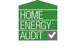 green house home energy audit (250 x 175)